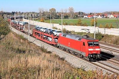 Голландия вводит в эксплуатацию длинные поезда