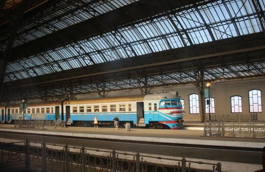 Украинцы смогут доехать по железной дороге до Берлина через польский Перемышль