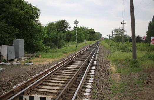 Европейская колея может быть построена до Львова в 2019 году,- Омелян