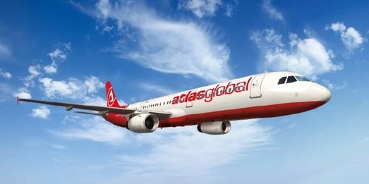 Еще одна авиакомпания запускает рейсы между Одессой и Стамбулом