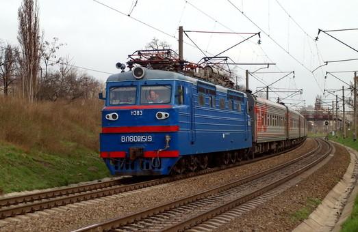 Россия планирует в ближайшие десять лет отказаться от плацкартных вагонов