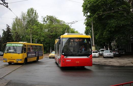 Одесса вошла в пятерку городов, которым ЕИБ выделяет 75 миллионов евро на инфраструктуру