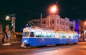 С 1 сентября проезд в общественном транспорте Винницы подорожает до 4-5 гривен