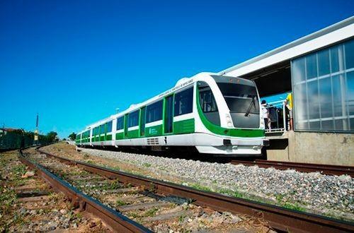 Бразильский штатСиарапостроит новую линию наземного метро за 380 миллионов долларов