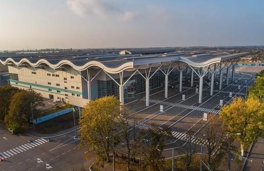 Кабмин выделил еще четверть миллиарда на строительство взлетки одесского аэропорта