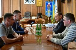 Белкоммунмаш поставит троллейбусы в Ивано-Франковск по кредиту ЕБРР
