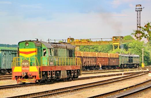 Укрзализныця планирует запустить еще 10-15 пассажирских поездов в Европу