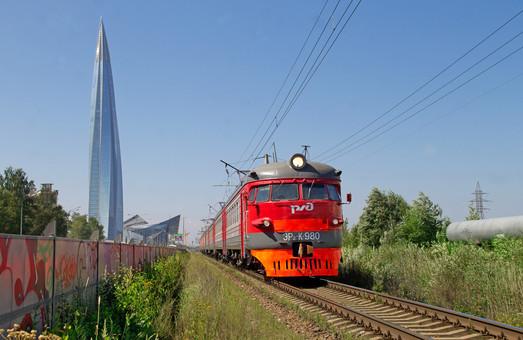 В московском аэропорту Шереметьево между терминалами будет курсировать скоростной поезд