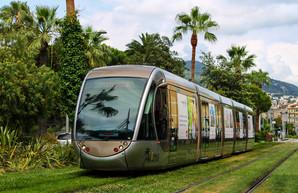 Французский город стал лучшим в рейтинге удобства общественного транспорта