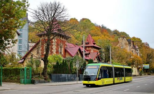 Львівські електротранспортні закупівлі: що, де, коли та за скільки?