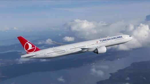 Летать из Одессы в Стамбул будут чаще