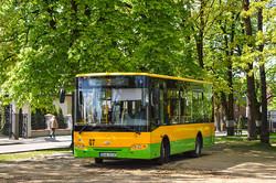 Тупик украинского автобуспрома