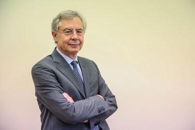 Назначен новый председатель Международного союза железных дорог
