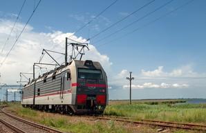 «Укрзализныця» планирует списать около трети локомотивов
