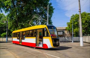 Кто ремонтирует трамваи в Украине и сколько это стоит?