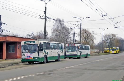 В Луцке правила проезда в городском транспорте обсудят с горожанами