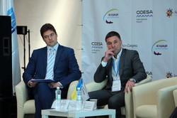 В Одессе открылся международный аэроконгресс (ФОТО)