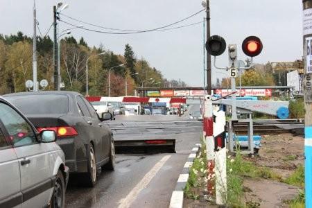 ЕИБ выделит 50 миллионов евро «Укрзализныце» и «Укравтодору»