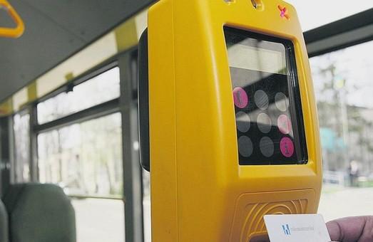 В Виннице приняли программу цифрового развития города