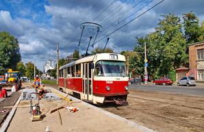 Стоп-фейк: стоимость проезда в электротранспорте Одессы остается без изменений