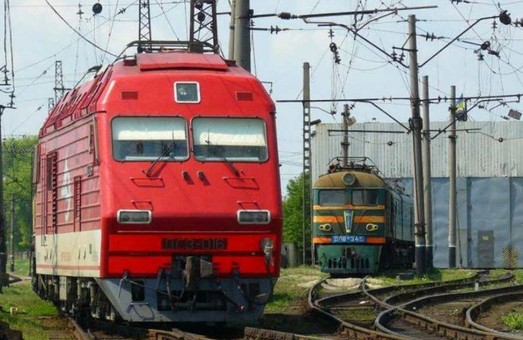 Последний государственный локомотивостроительный завод пойдет с молотка