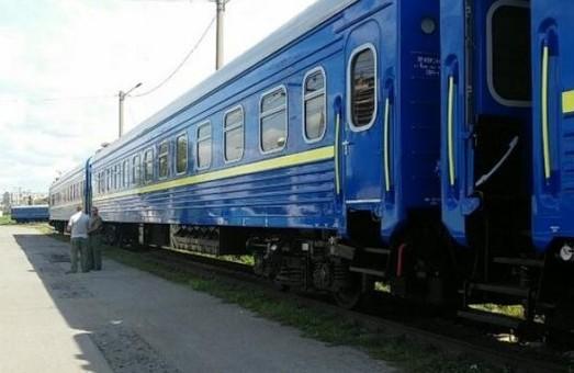 Ко Дню защитника отечества назначили дополнительные поезда: расписание