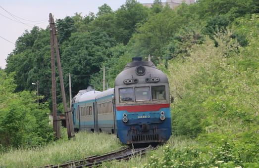 В Украине снова возросли цены на железнодорожные билеты