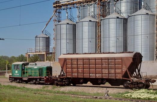 «Укрзализныця» переходит к среднесрочному планированию грузовых перевозок