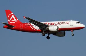 Еще одна турецкая авиакомпания запускает авиарейсы из Одессы в Стамбул