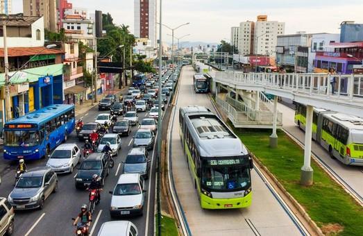 В Киеве компания «Daimler Buses» презентовала систему скоростного автобусного сообщения