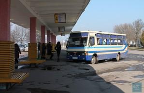 На Волыни почти на треть возросла цена проезда в автобусах