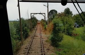 Во Львове обсудили перспективы возрождения трансграничного железнодорожного сообщения