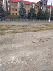 Трамвай в Луганске продолжают грабить
