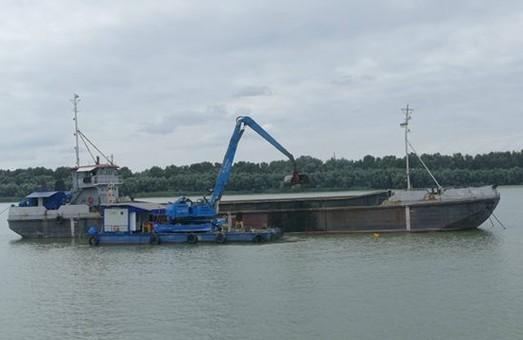 В Украине снова заговорили о канале «Дунай – Черное море»