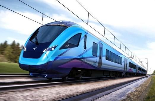 Антимонополисты ЕС выступают против слияния «Siemens Mobility» и «Alstom»