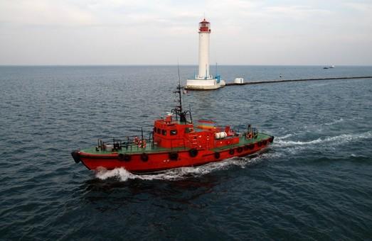 Компания «Дельта-лоцман» покупает три лоцманских катера