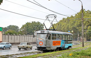 В Одессе частично перекроют движение по улице Водопроводной