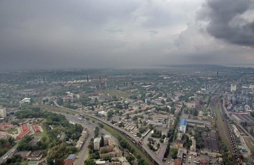 Мэр Одессы рассказал о перспективах строительства дороги «Хаджибей – 2»