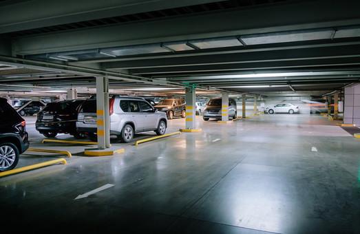 В историческом центре Одессы разрешат строить только подземные паркинги