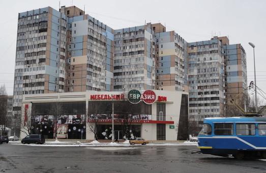 На Люстдорфской дороге в Одессе ограничат движение транспорта