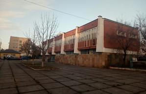 Во Львове на реконструкцию троллейбусного депо собираются потратить около 4 млн. евро из кредита ЕБРР