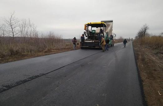 В Балте запланировали построить окружную дорогу и развивать велоинфраструктуру