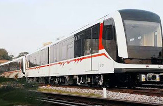 Стамбул обновит подвижной состав метрополитена за полмиллиарда долларов