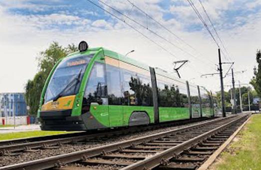 Польский производитель трамваев «Solaris Tram» стал собственностью компании «Stadler»