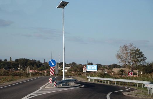 Новая автомагистраль может связать Одессу с Грецией