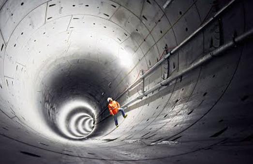 В австралийском Сиднее строят автоматизированный метрополитен