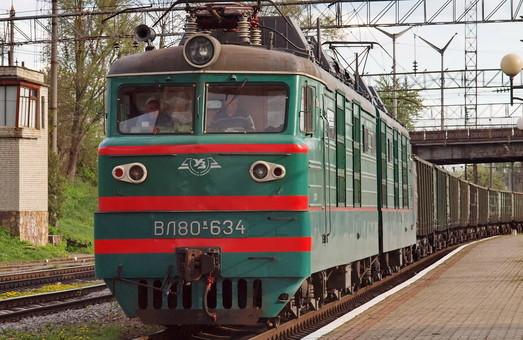 С начала года «Укрзализныця» инвестировала в подвижной состав и инфраструктуру почти 7 миллиардов гривен