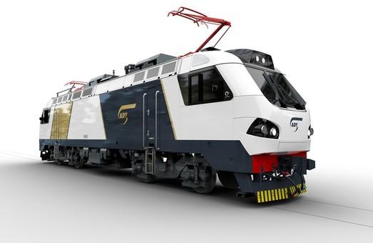 В Мининфраструктуры обсудили возможные закупки французских локомотивов