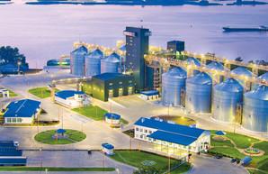В Херсонской области может появиться новый речной порт