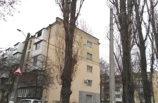 В Одессе модернизируют системы уличного освещения